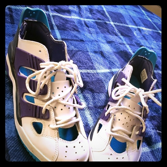 Adidas zapatos patadas poshmark Original